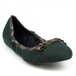 bailarinas verdes.o415