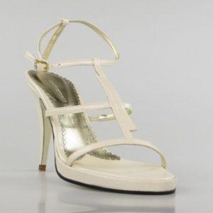 sandalia de novia.o70