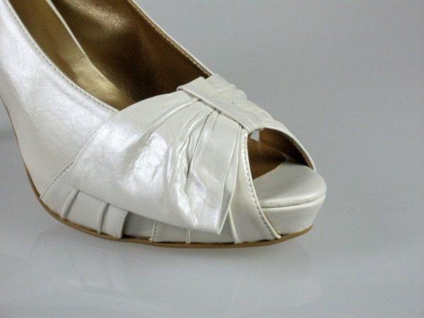 zapato novia .lo
