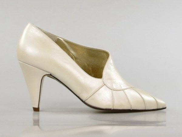 zapato novia.n5