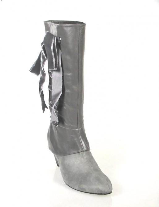 botas grises.o462