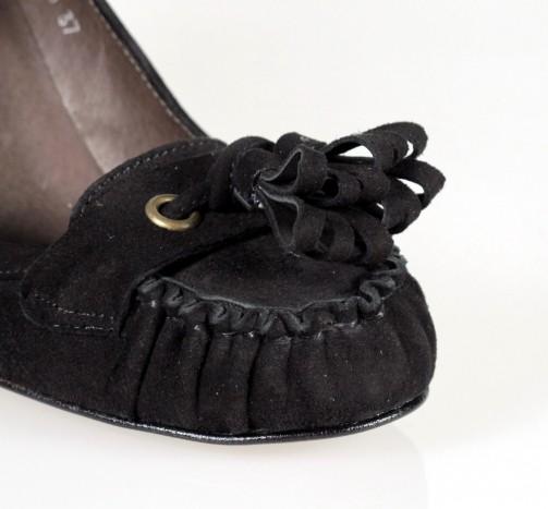zapato ante negro.fl