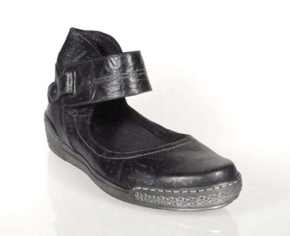 zapato negro sport.pv