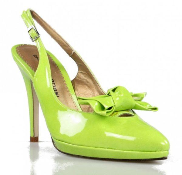 salones verde pistacho . u226