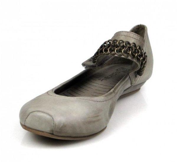 zapatos de cuña baja.u500