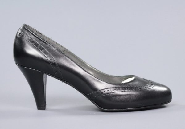 Zapato salón .u915x