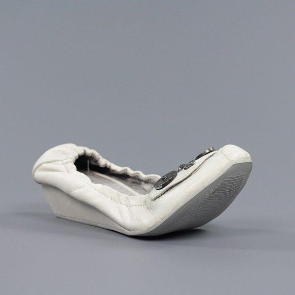 Zapato blando cuña.u977v