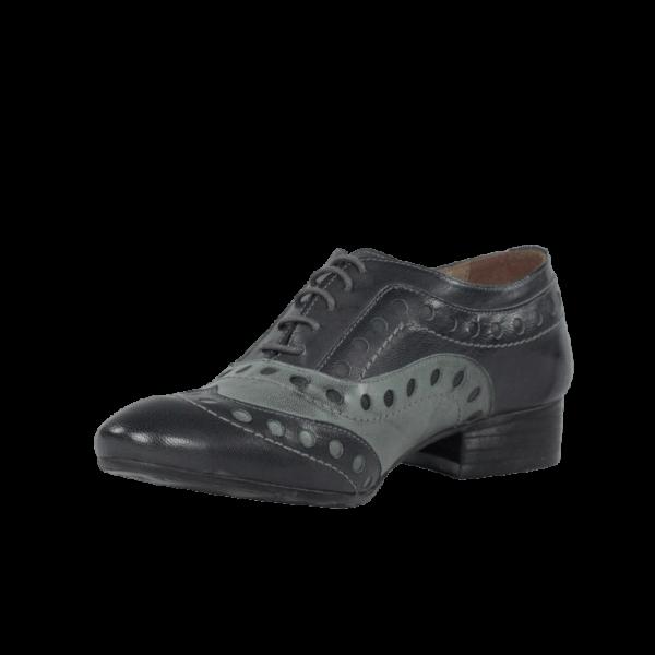 Zapatos baratos online blucher