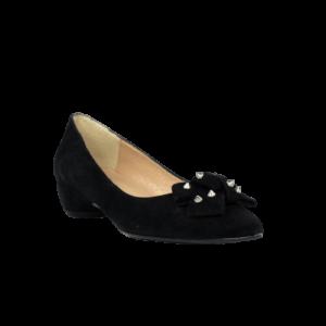 Venta de zapatos online baratos