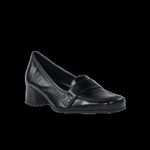 Zapatos baratos de tacón