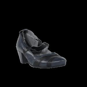 Zapatos de piel baratos