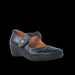Zapatos blandos de piel baratos